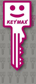 Keymax